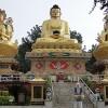 About Nepal Travel