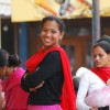 Ethnic Groups of Nepal